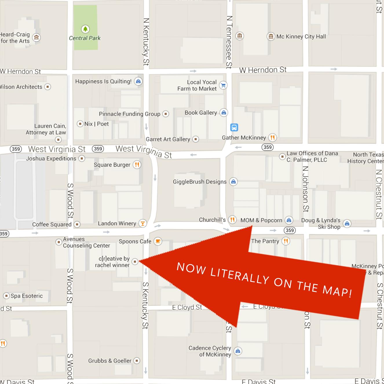 rachel_winner_on_the_map.jpg
