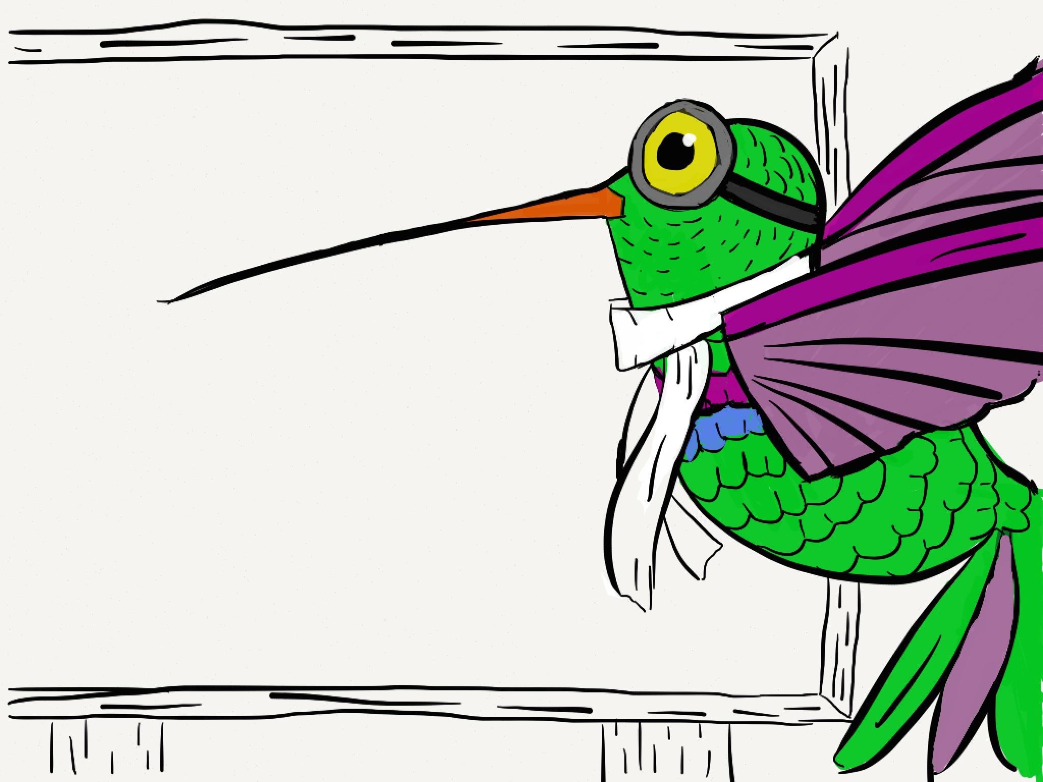 rachel-winner-illustrations-mckinney-texas 091.jpg