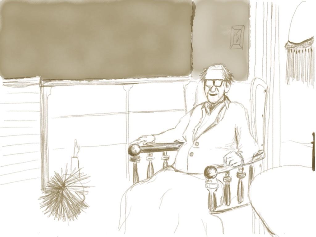 rachel-winner-illustrations-mckinney-texas 155.jpg