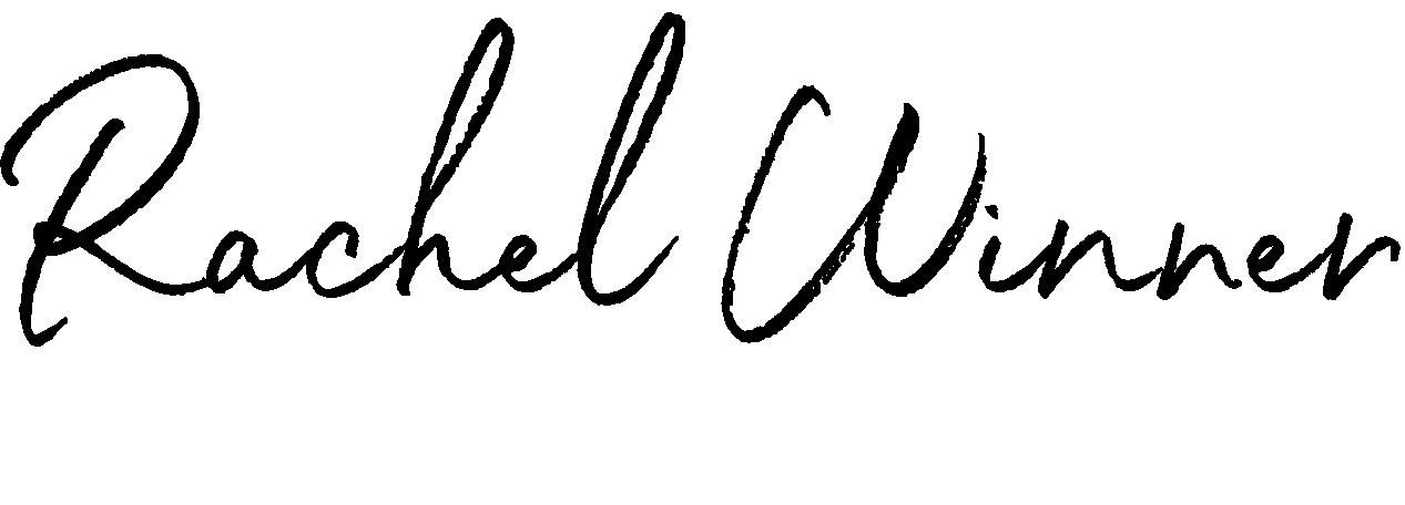 Rachel Winner Signature.png