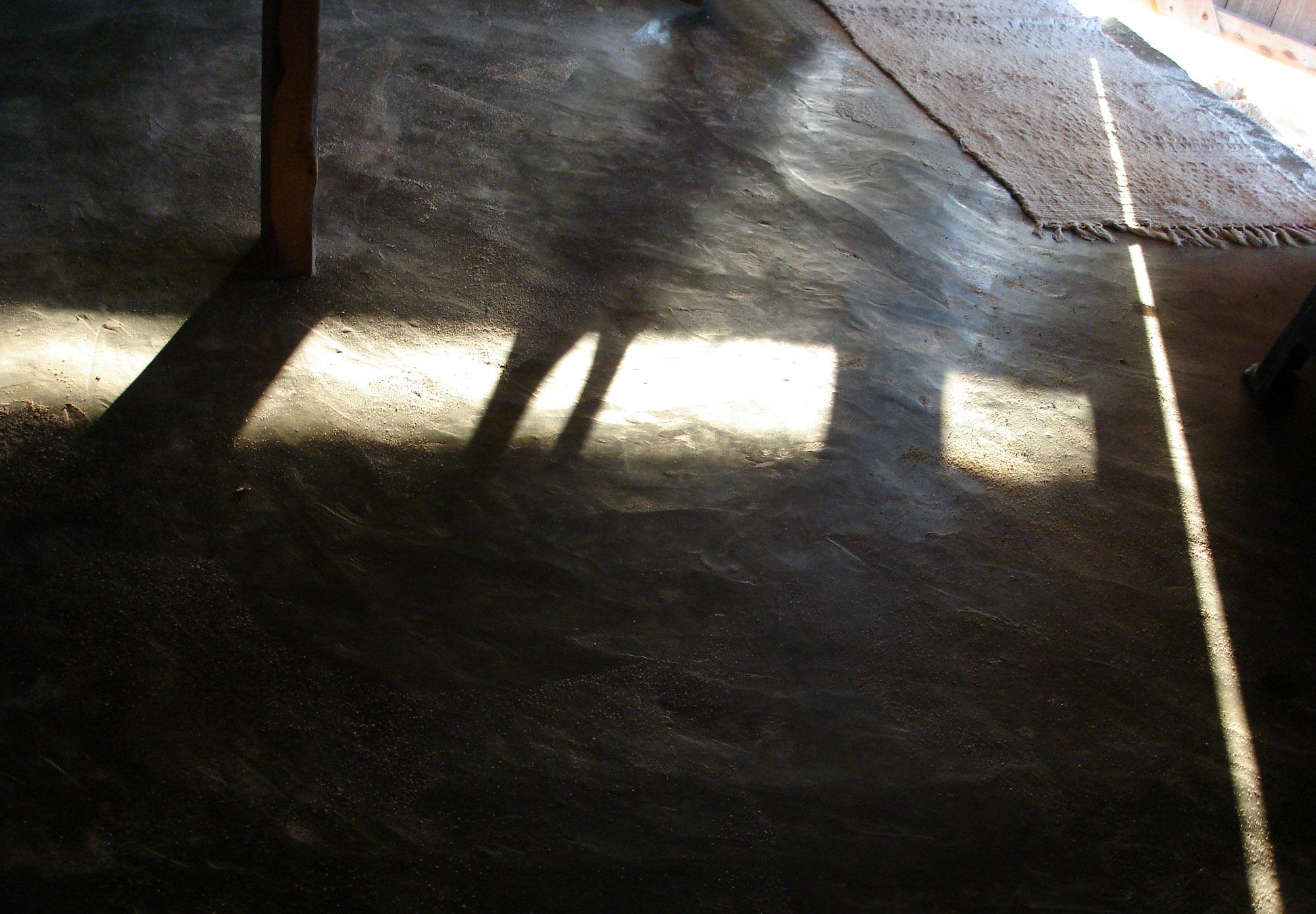 Shadows 3