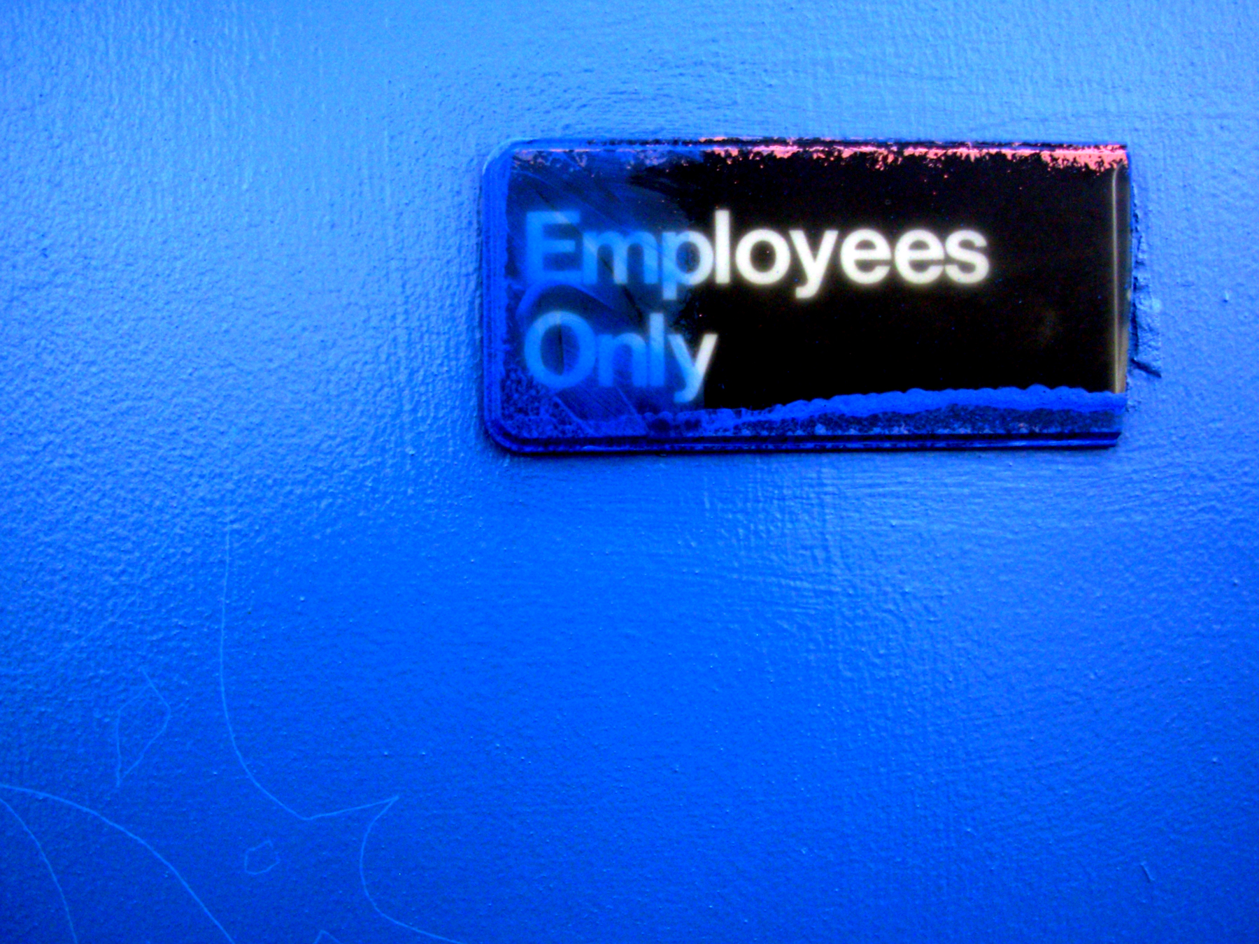 employeesonlydoor.jpg