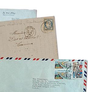 fraud-museum-envelopes (1).jpg