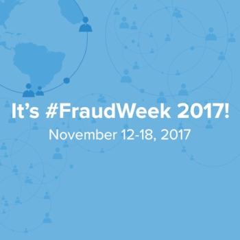 social-fraud-week.jpg