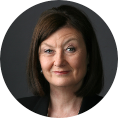 Kate-McClymont.png