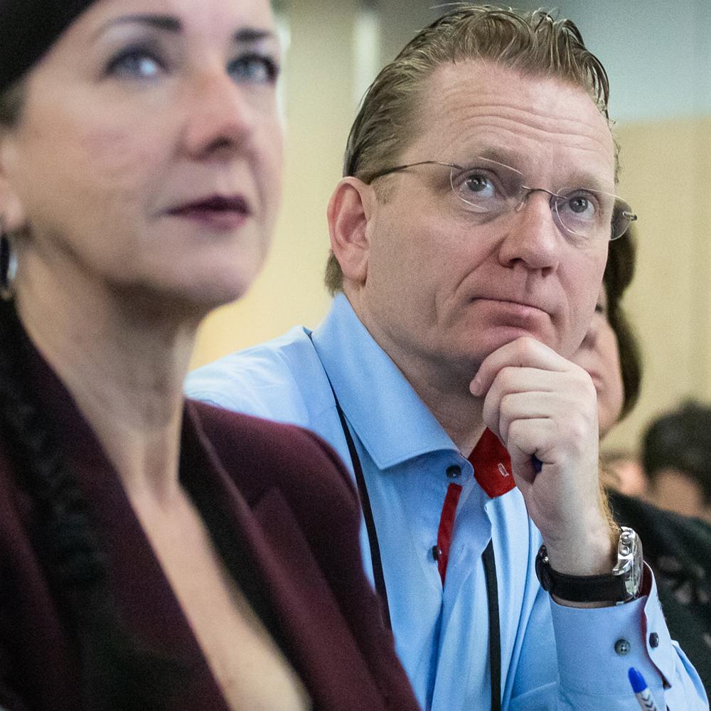 fraud-conference-europe-cindy-hofmann.jpg