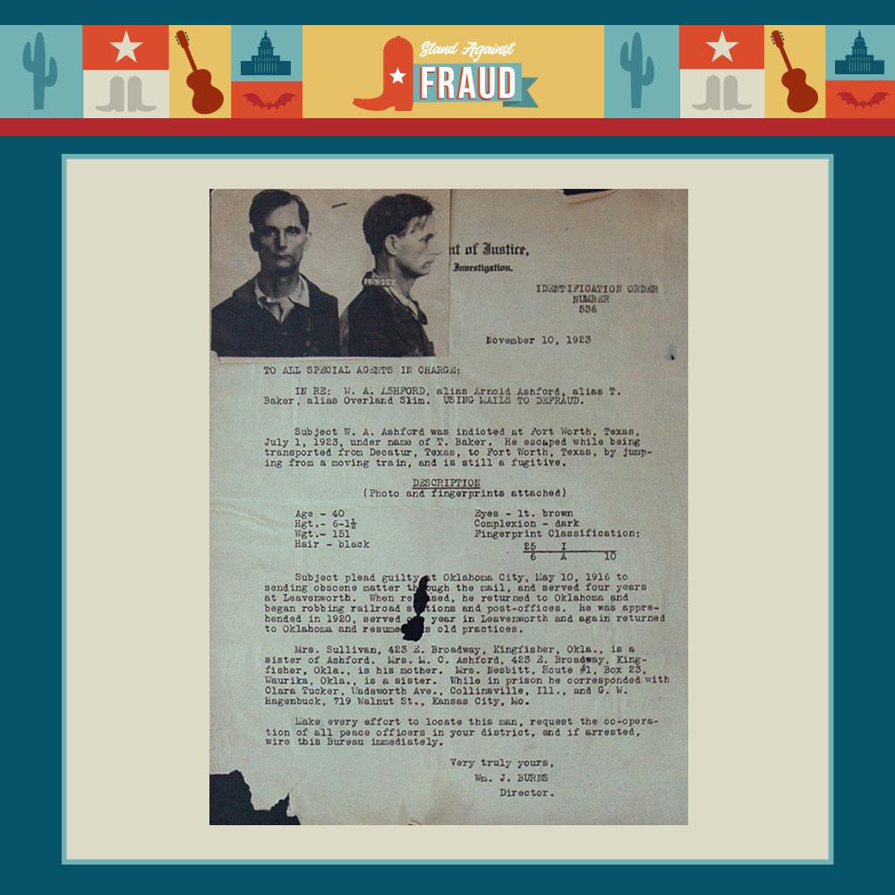 Annual-Fraud-Museum-Ashford.jpg