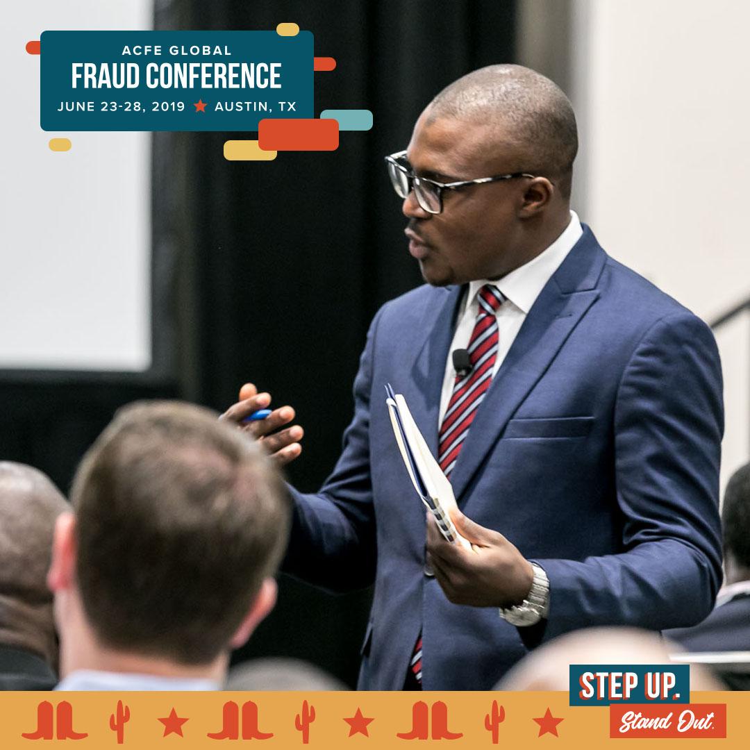 rabiu-olowo-fraud-conference.jpg