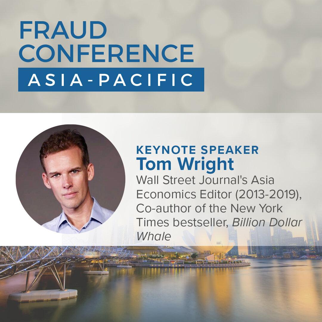 tom-wright-fraud-conference-singapore.jpg