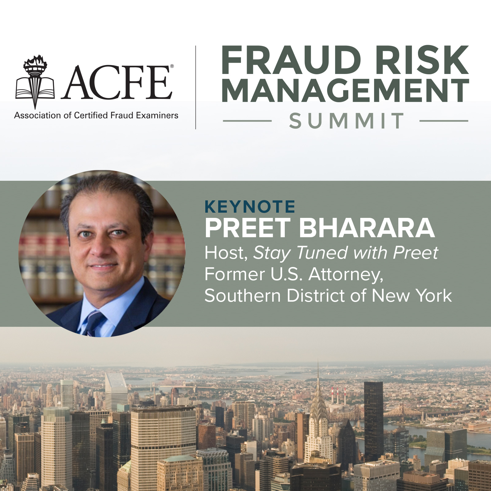 preet-bharara-2019-fraud-risk-management-summit-acfe.jpg