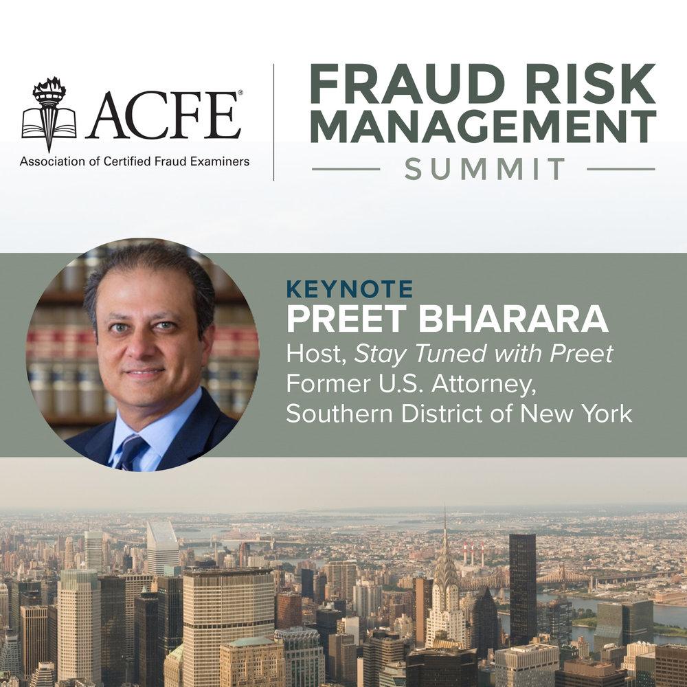preet-bharara-2019-fraud-risk-management-summit-acfe.jpg