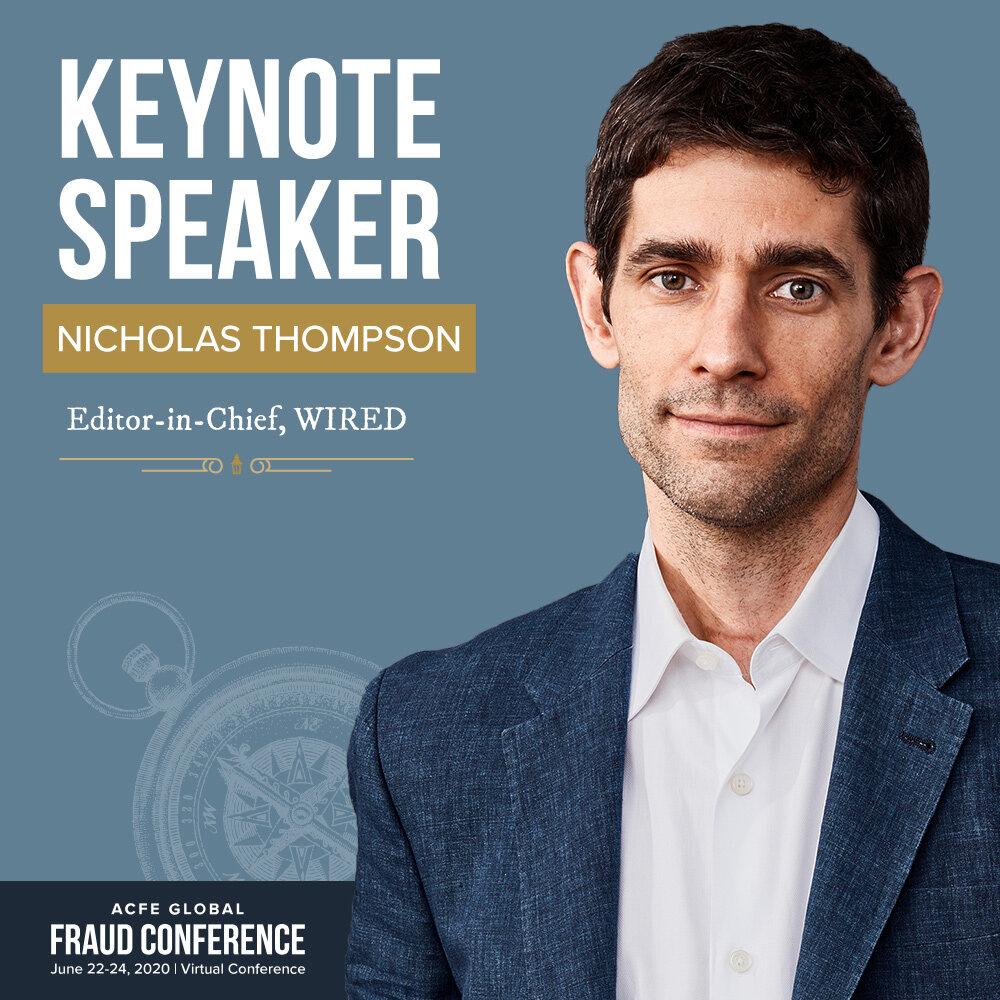 keynotes-IG-nicholas-thompson.jpg