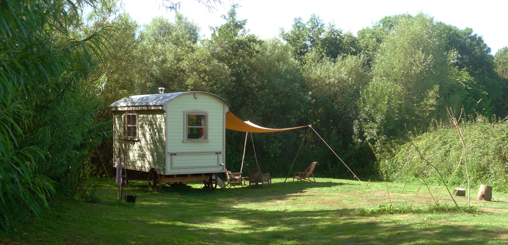 Shepherds Hut 3.jpg