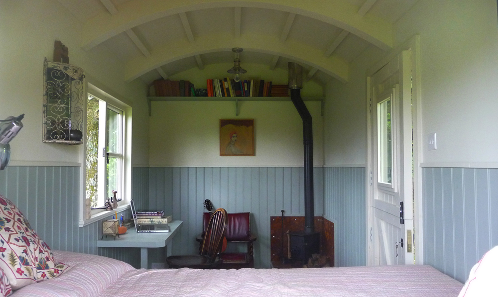 Shepherds Hut Interior.jpg
