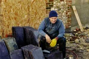 washing-tiles...long-job-2001.jpg