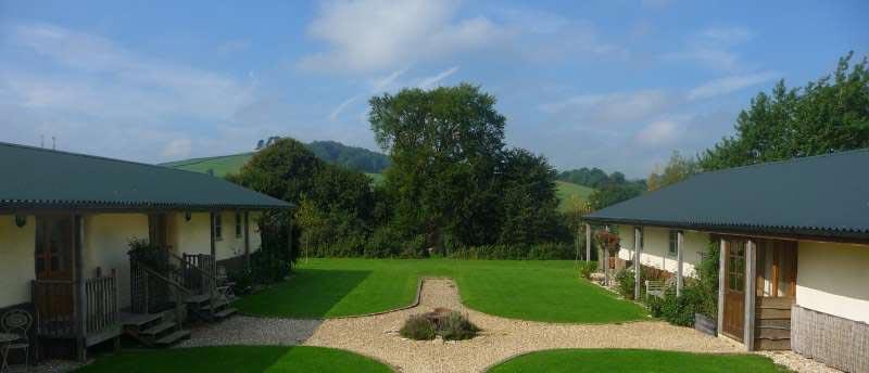 View-across-the-hills-from-Bonhays-Meditation-and-Retreats.jpg