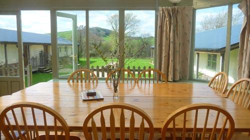 Dining-Room-1-500.jpg