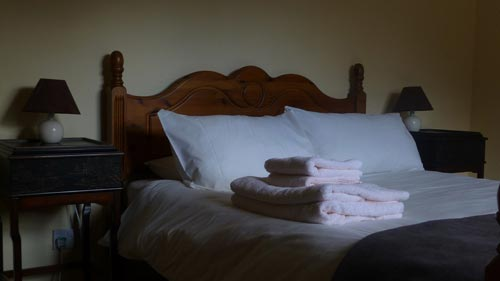 Double-Bedroom-1-500.jpg