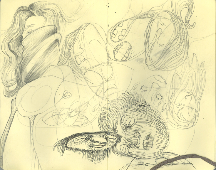 faces048.jpg