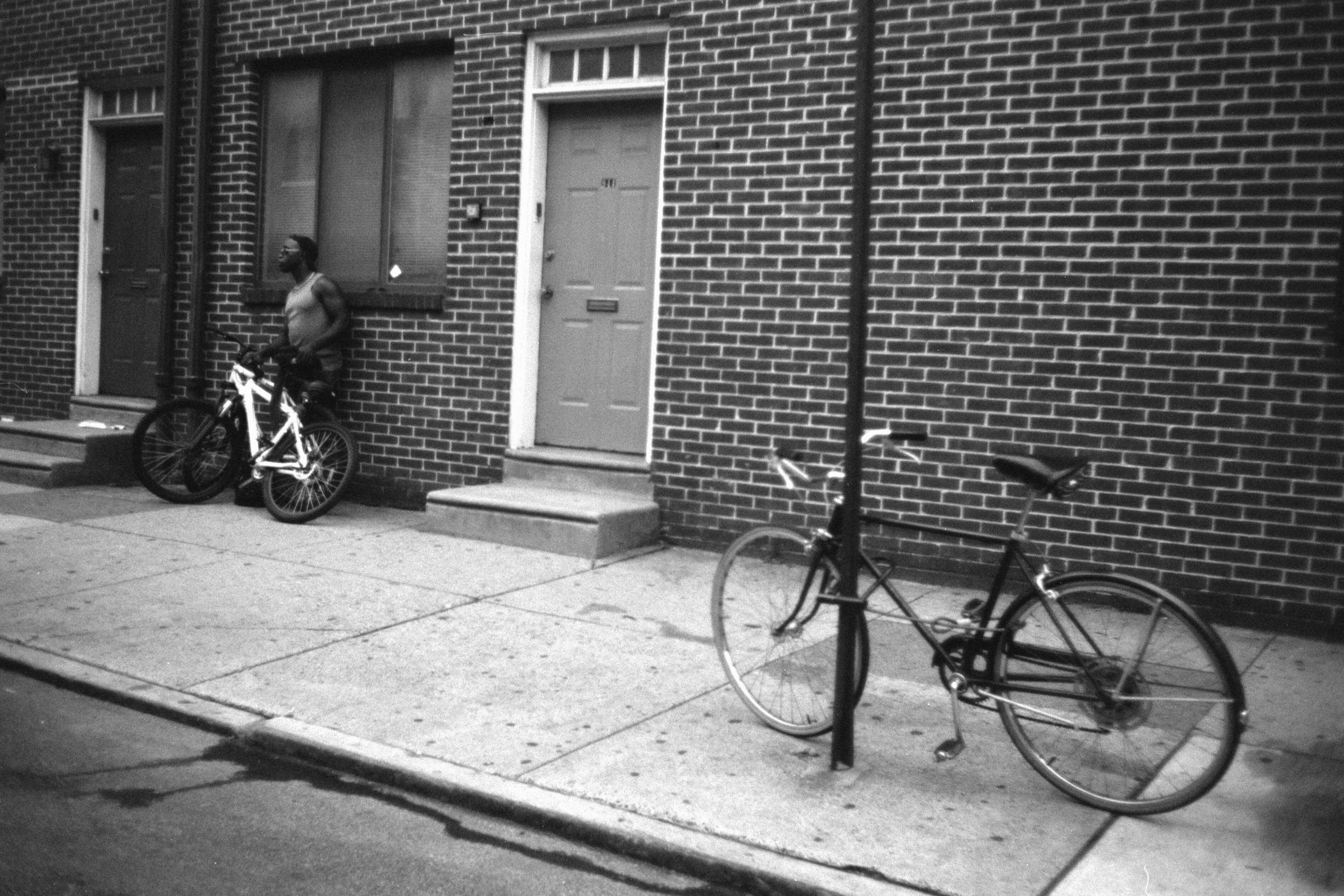 Mountain Bike Mullet.jpg