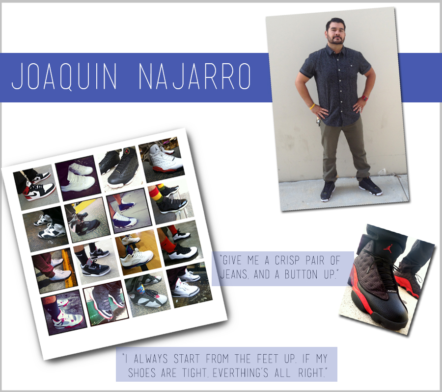 Najarro-Blog.jpg