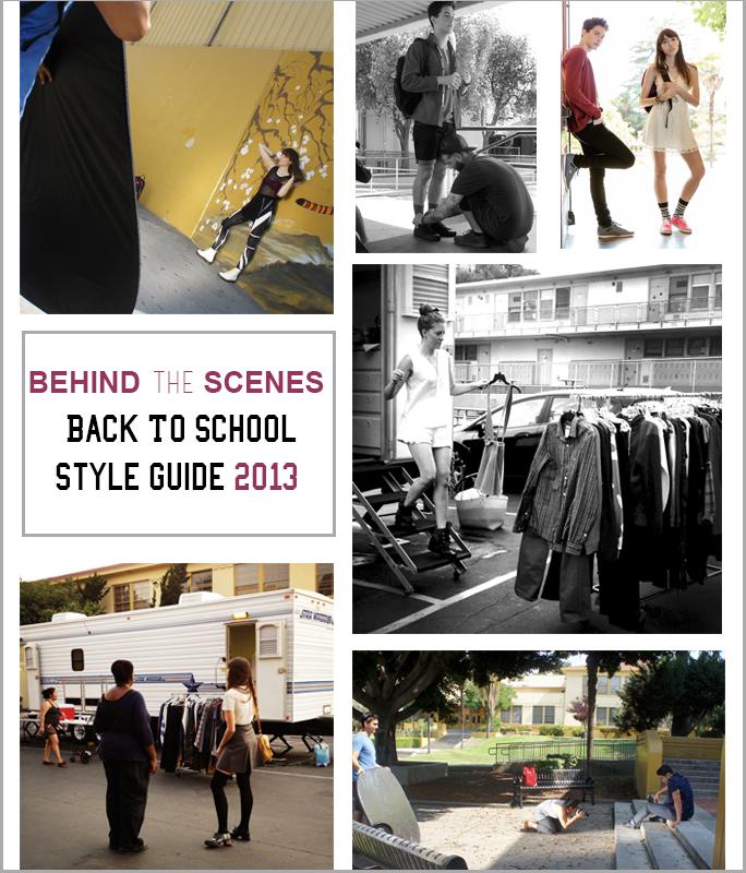 Behind-The-Scenes-1.jpg