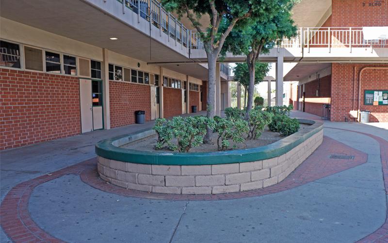 Court-Yard-1.jpg