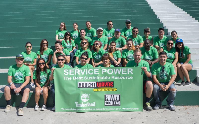 Service-Power-Group-1.jpg