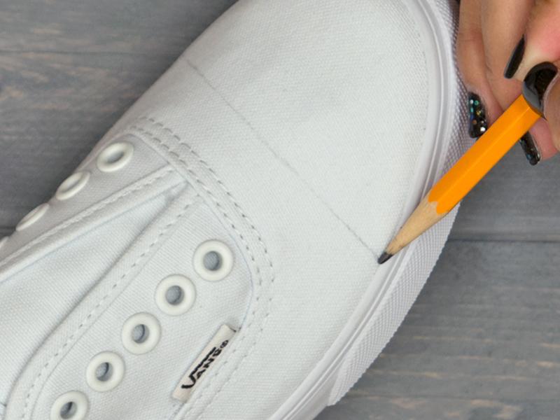 Vans-Pencil-1.jpg