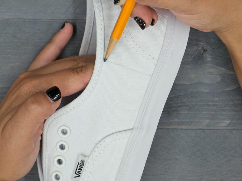 Vans-Pencil-2.jpg