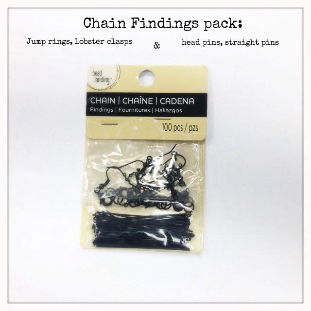 chain findings black.jpg