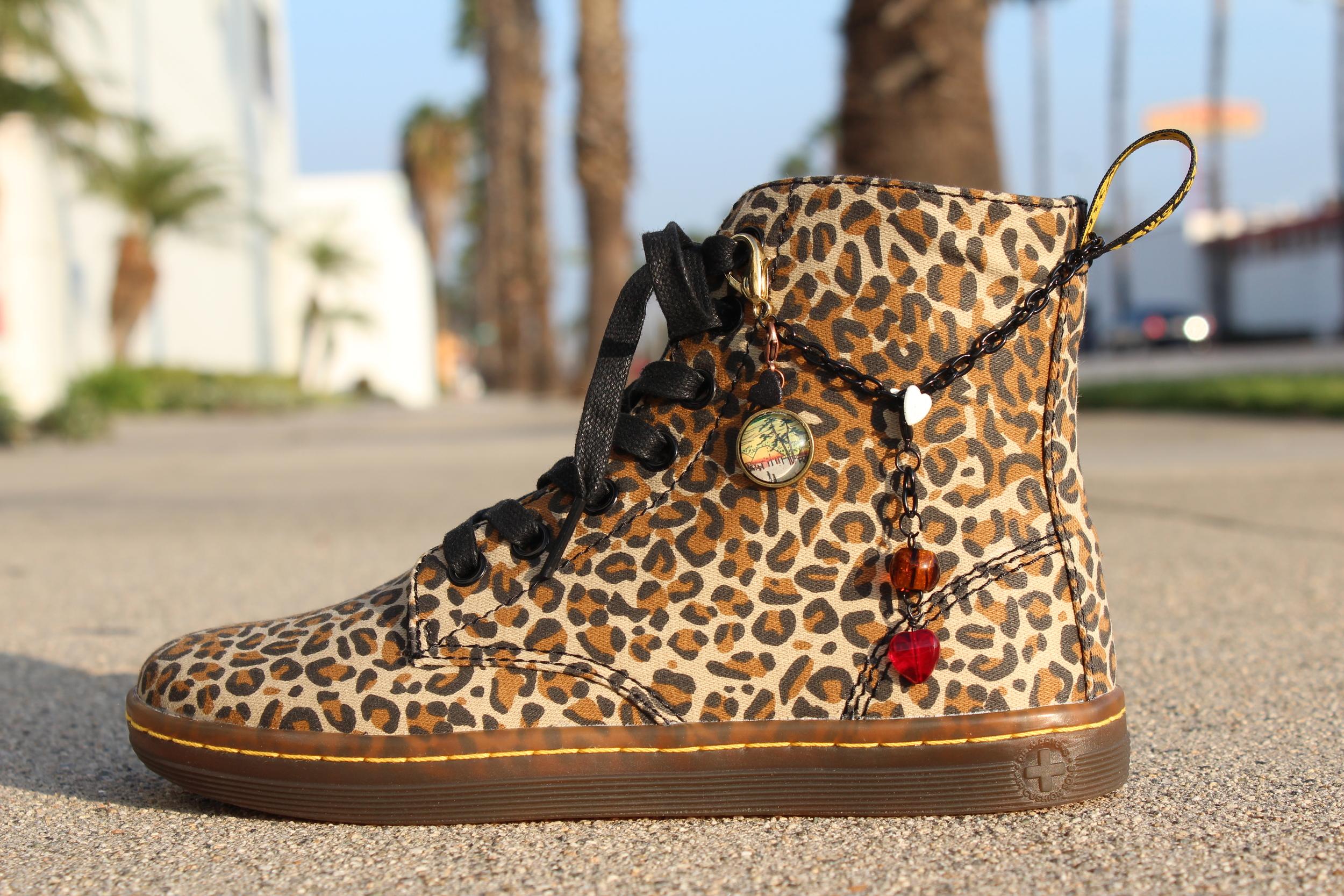 leopard charm.JPG
