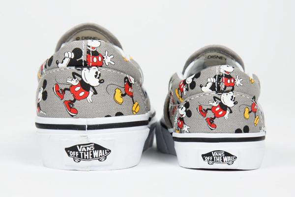 Mickey-4.jpg