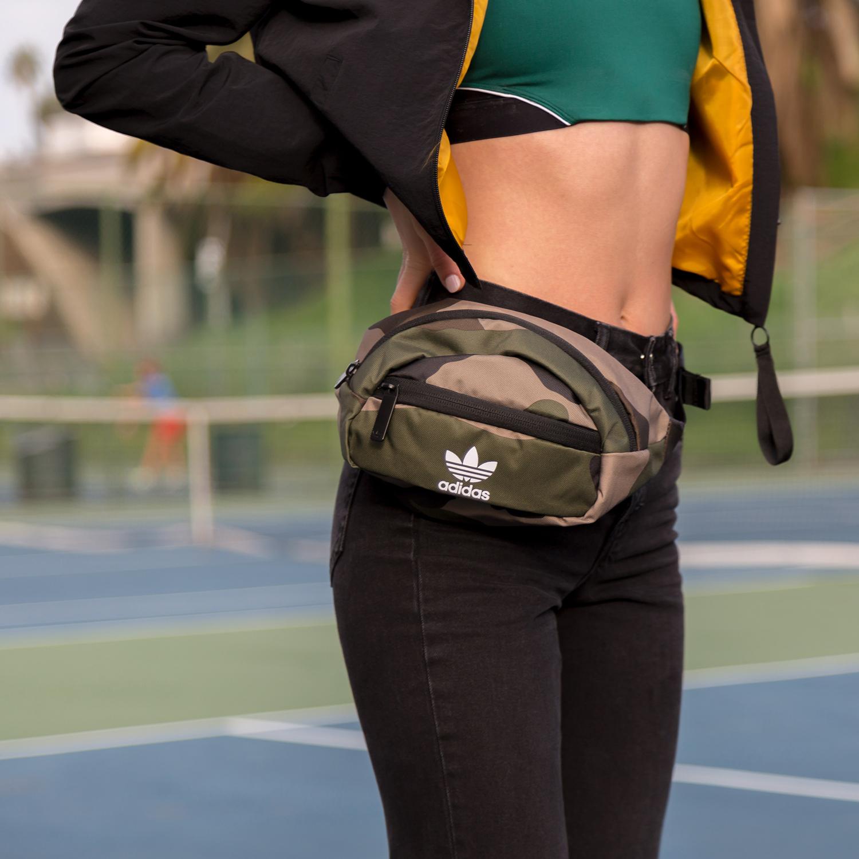 wearing adidas waist pack camo ck6587.jpg
