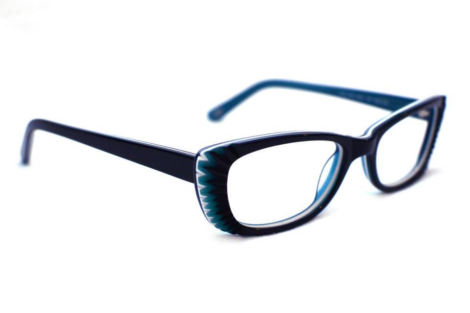 frames2.jpg