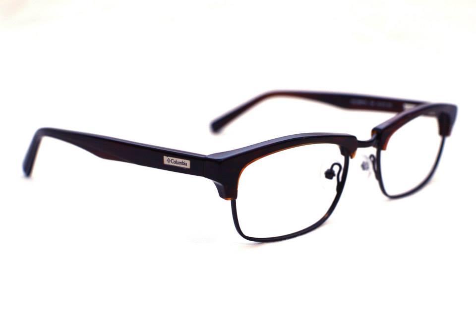 frames4.jpg