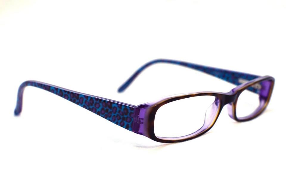 frames6.jpg
