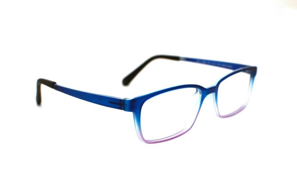 frames7.jpg