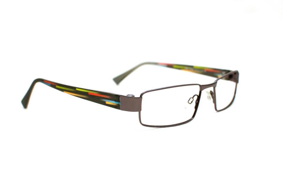 frames9.jpg