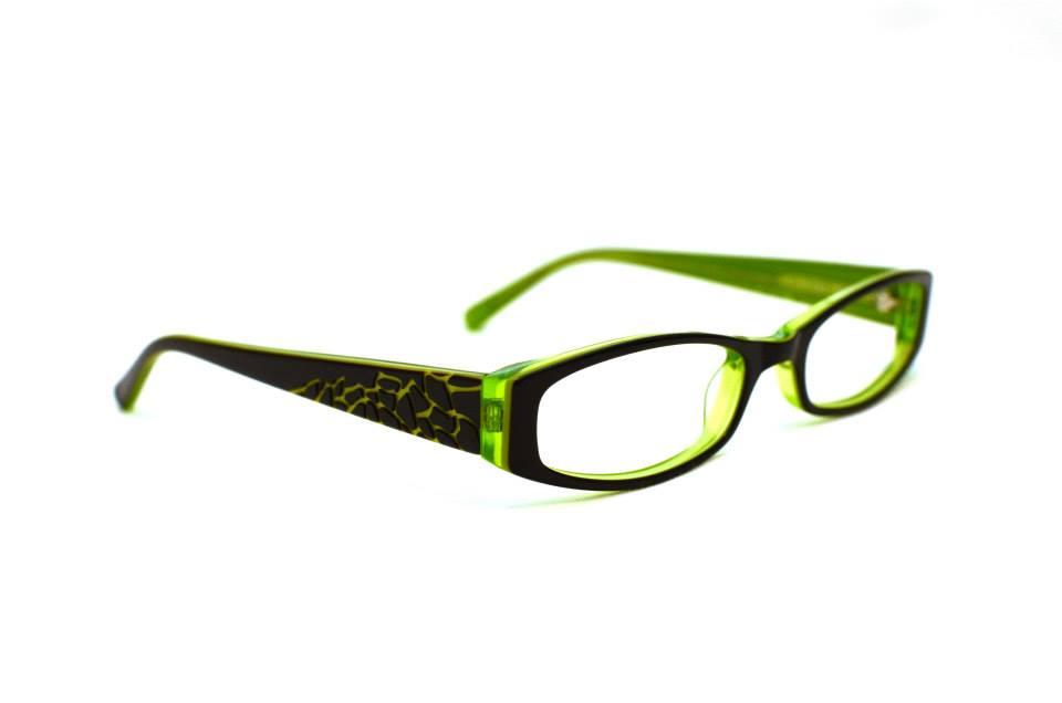 frames10.jpg