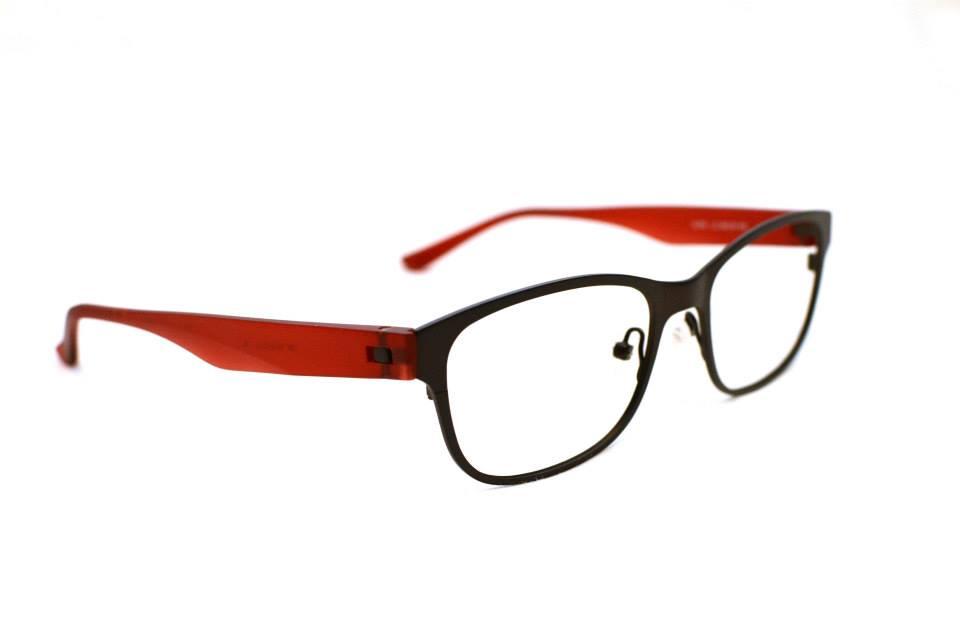 frames11.jpg