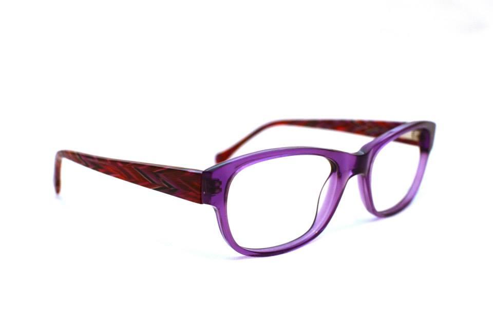 frames13.jpg