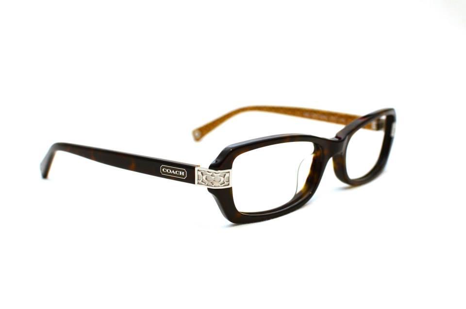 frames12.jpg