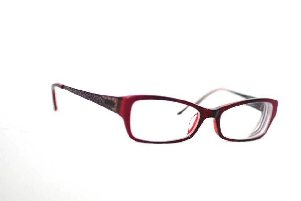frames14.jpg