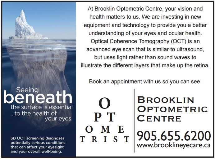 BOC OCT iceberg ad.jpg