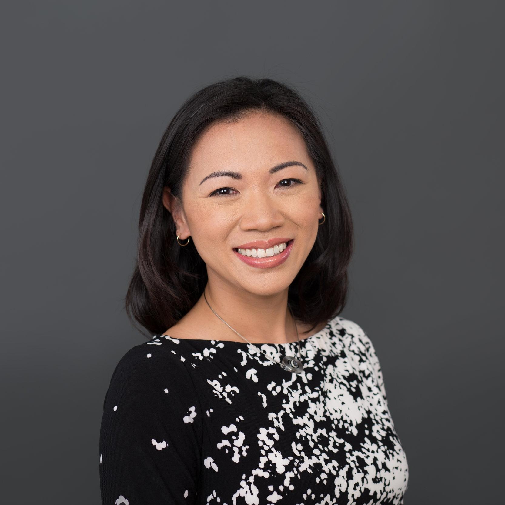 Dr. Pui-Yee Ho