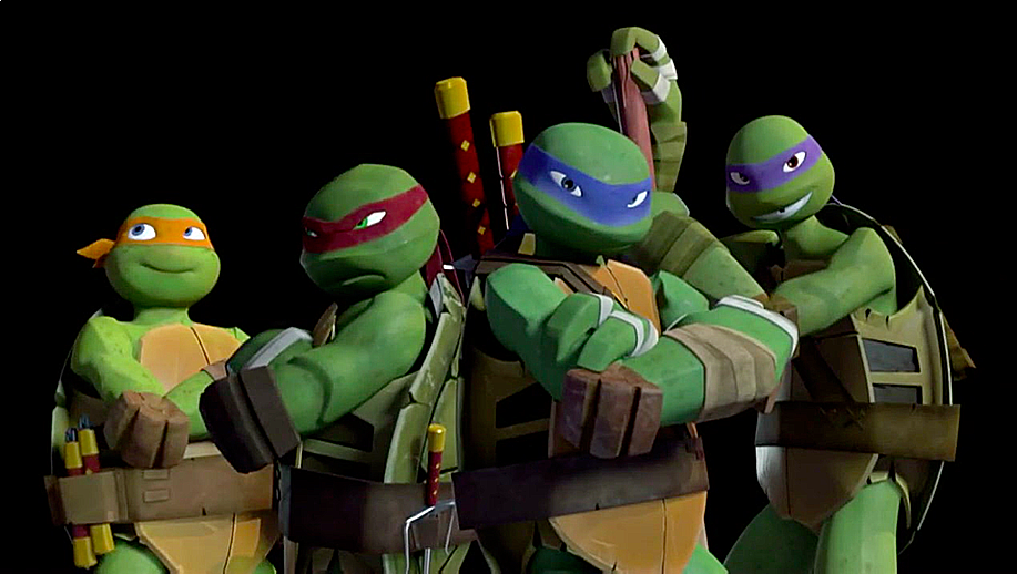 tmnt-group(1).png