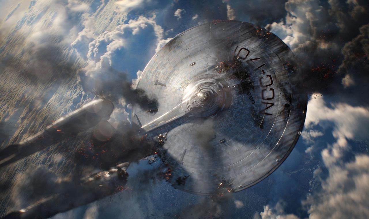 Star-Trek-Into-Darkness-review-1.jpg