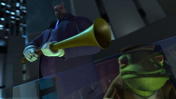 beware-the-batman-pyg-toad-610x343.jpg