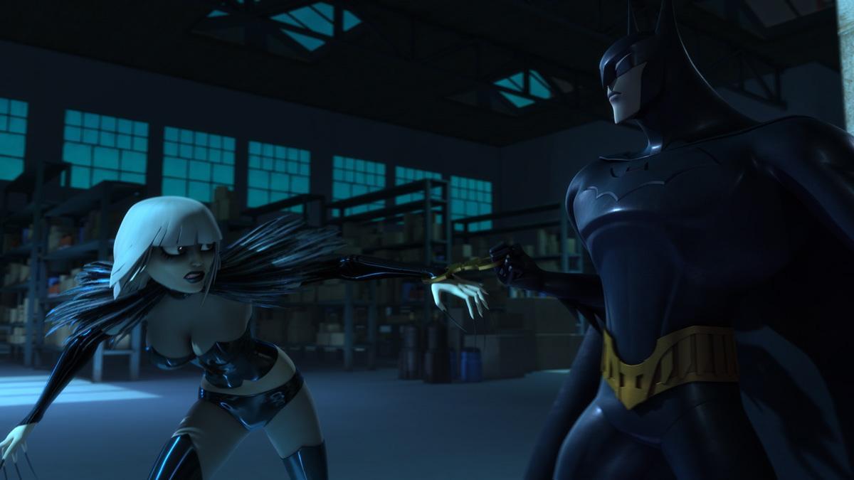 Beware the Batman still_15.jpg